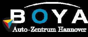 Boya Auto-Zentrum in Hannover