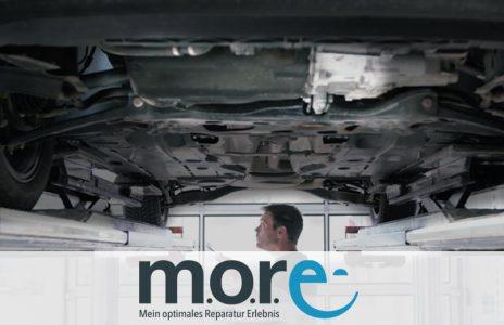 more-service